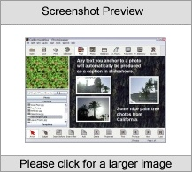Aephid Photokeeper (Professional License) Software